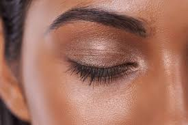 graduation makeup ideas popsugar beauty