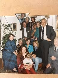 Ada Goldschmidt (Meyer) (1899 - 1992) - Genealogy