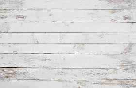 White Old Wooden Fence Wood Palisade Background High Quality Walls