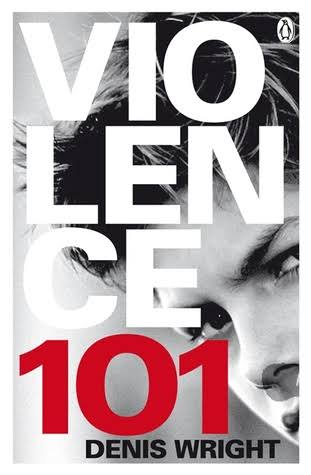 Image result for violence 101""