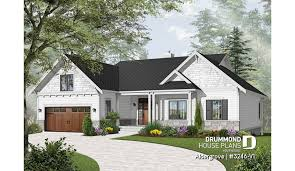 house plan 5 bedrooms 3 5 bathrooms