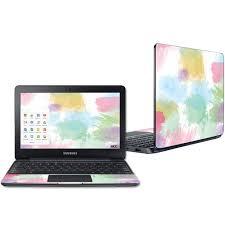 Skin Decal Wrap For Samsung Chromebook 3 11 6 Art Graffiti Walmart Com Walmart Com