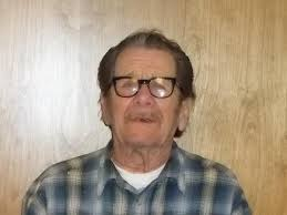 Robert Dee Smith - Sex Offender in Lovell, WY 82431 - WY2226725