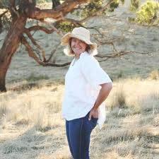 Sophie Hansen - Western Landcare Forum