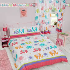 stars matching bedding sets curtains