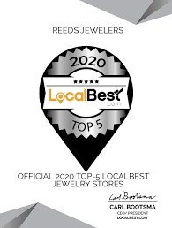 reeds jewelers brownsville tx ratings