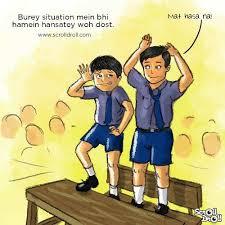 childhoodmemories friendship school tag your best friend via