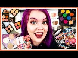 makeup brands i wish had subscription