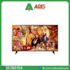 Smart Tivi LG HD 32 inch 32LM630BPTB | Chính hãng, Giá rẻ