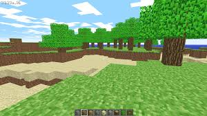 Mojang releases Minecraft Classic on ...