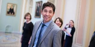 Who is Jacob Frey? Minneapolis Mayor has Spoken Out Against Death of George  Floyd