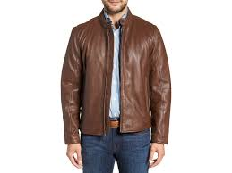 12 men s leather jackets under 450
