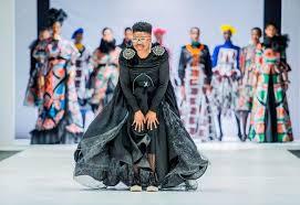 best runway fashion photography