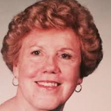 Mary Martin Obituary - Burlington, NC   The Virginian-Pilot