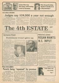 Nova Scotia Historical Newspapers