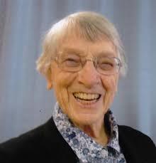Cecile R.h.s.j Obituary - Winooski, VT | The Burlington Free Press