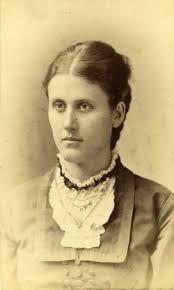 """Adeline """"Addie"""" Langley Stewart (1853-1918) - Find A Grave Memorial"""