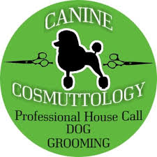 Canine Company Home Facebook