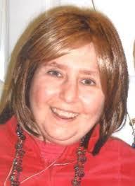 Maria McCallam (1964 - 2014) - Obituary