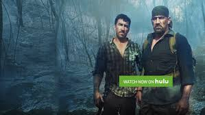Dual Survival   Watch Full Episodes & More! - Discovery