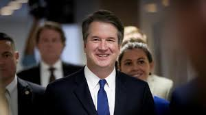 Brett Kavanaugh's accuser Christine Blasey Ford lays out conditions for  Senate testimony - CBS News