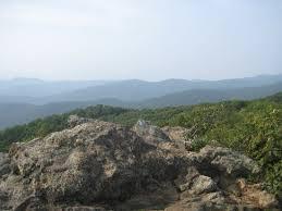 Bearfence Mountain Shenandoah National Park 2020 All You Need To Know Before You Go With Photos Tripadvisor