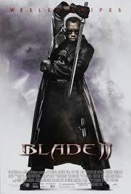 Blade II (2002) - IMDb