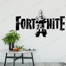 Wallpaper For Walls In Rolls Gamer Wall Decal Game Wallpaper Controller Video Game Wall Decals Game Room Vinyl Wall Decal Wx207 Wall Stickers Aliexpress