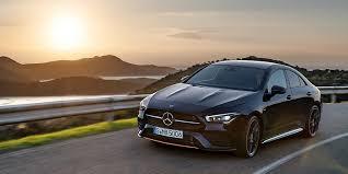 Mercedes-Benz USA Sales. May 2019 | Daimler > Investors > Reports & News >  Financial News