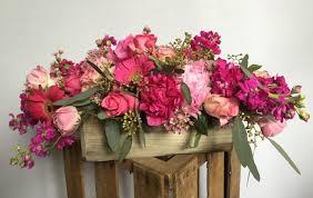 صور ورود واطفال اجمل الصور للاطفال والورود احضان الحب
