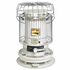 kerosene heater suggestions