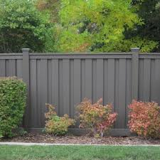 Pin By Chatchai Tangtanasringkarn On Family Home Concept In 2020 Backyard Fences Fence Design Privacy Fence Panels