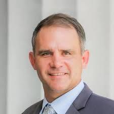Adam J. Stevens - Fort Myers, Florida Lawyer - Justia