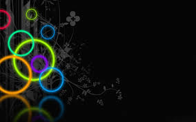 cool vector wallpapers animated cool