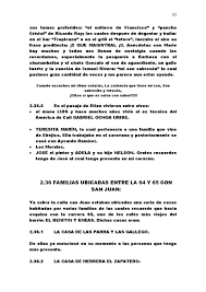 HISTORIA DEL BARRIO ARRABAL-MEDELLIN 2014 by LUIS GILDARDO RIVERA ...