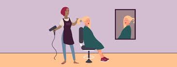 the hair dye psoriasis dilemma