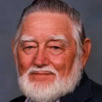 "Byron ""Jack"" Meyer Obituary - Visitation & Funeral Information"