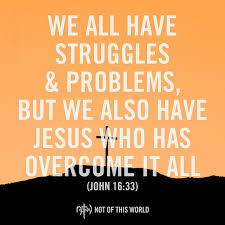 new quotes about struggles in life god squidhomebiz