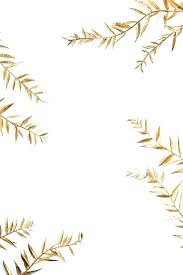 file white gold wallpapers 6624cl7 jpg