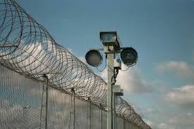 Work On Smart Fence To Seal Border With Pakistan Bangladesh Under Full Swing Defense News