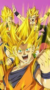 dragon ball iphone wallpaper 64 images