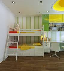 Colorful Kids Room Us Mobile Home Pros