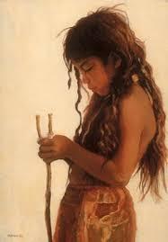 "Chi ""Ha Paura Dei Suoi Cavalli""? I nomi tra i Lakota | FARWEST.IT"