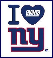 Ny Giants Car Decals New York Giants Girl 2 Car Window Decal Ny Giants Football New York Giants New York Giants Football