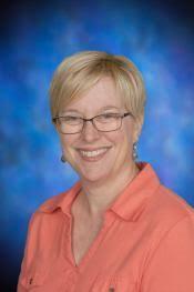 School District of New Berlin - Kellie Sanders