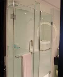 shower screen singapore lyndec designs