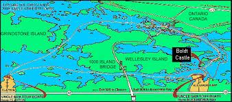 uncle sam boat tours 1000 islands
