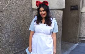 affordable last minute alice in