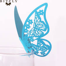 Rare Beautiful Butterfly Dragonfly Mini Vinyl Stickers Decals Set Art By Odm Stickers Decals