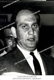 Sep. 15, 1971 - City Financier Adrian Jacobs arrested; Financier Adrian  Jacobs 42, Stock Photo, Picture And Rights Managed Image. Pic.  ZUK-19710915-BAF-K09-001   agefotostock